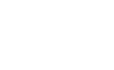 City of Allen Parks and Recreation home page
